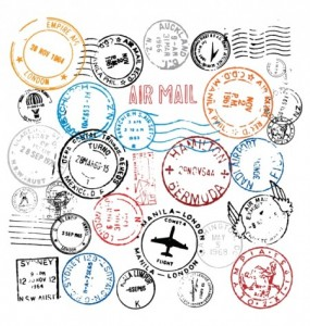 World-Postmark-Stamps-Vector-Set-450x473